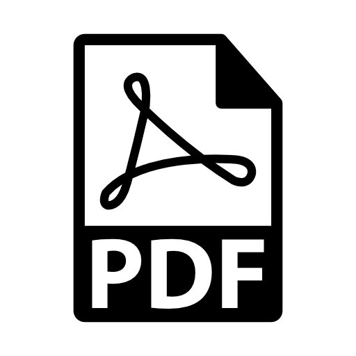 Dossier trophee federal 2016